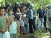 """Colombia, accordo Usa: semi """"fuori legge"""", rivolta campesinos"""