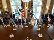 American debate: intervenire militarmente Siria?