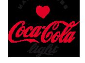 Concorso. Marc Jacobs Coca- Cola Light celebrazione anni marchio.