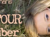 Blog Tour: pretty enough Jaimie Admans