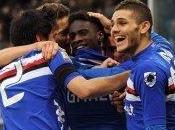 Inter, prelazione giovane talento blucerchiato