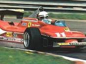 Classifica Piloti Campionato Mondiale Formula 1979