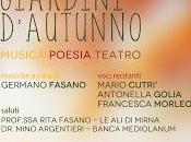 """Giardini d'Autunno"""