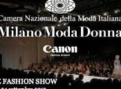 Milano fashion week live Uptowngirl Blog