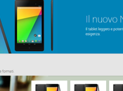 Google apre Play Store Devices Italia!