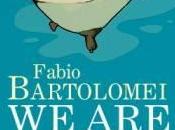 family Fabio Bartolomei