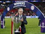 Champions, Napoli Dortmund Milan Celtic (dirette Mediaset Sport)