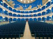 Teatro Rossetti Trieste presenta ricca stagione 2013/ 2014