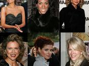 women (2008)