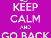 Sono tornata!!! ^__^