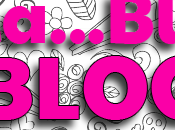 Blog sorpresa