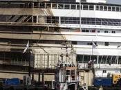 Costa Concordia: operazione paradigmatica. Gestione rischi. Parere ANRA