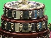 Coppa Davis 2014: sarà Argentina-Italia