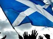Scozia pensa all'indipendenza… olimpica
