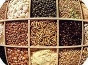 cereali quali? come usarli combinarli legumi?