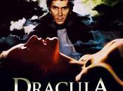 Dracula Love Scene John Williams