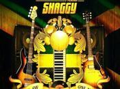 """Subito dopo nuovo album """"Out Many, Music"""", Shaggy ottobre 2013 sarĂ palco dell`Alcatraz."""