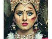 Divinità indù sfigurate: campagna contro violenza India (foto)