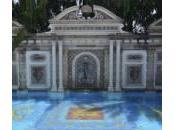 Gianni Versace: villa storica battuta all'asta 41,4