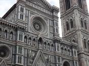 Alla scoperta Firenze: emozioni infinite