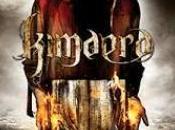 Kimaera Harbringer Doom