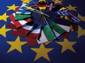 Stage europa :domande entro settembre