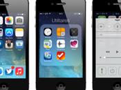 Conviene installare iPhone