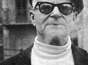 Favara: premio arte cultura siciliana ignazio buttitta