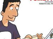 """Tunuè presenta nuovo volume Gud: """"Tutti possono fare fumetti #TPFF!"""""""
