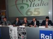 Prix Italia, nella 65esima edizione vivacità ricchezze idee