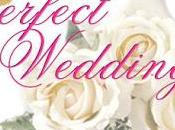 "basi ""Perfect Wedding"""