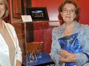 Prix Italia: Milella, vivacità competizione ricchezza idee 65esima edizione (Adnkronos)