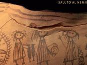 """Settembre 2013, Lecce AEDO loro """"Saluto nemico"""" (Ululati-Lupo Editore) concerto Palazzo Celestini"""
