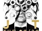 Justin Timberlake Video Testo Traduzione