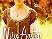 Finalmente Jane Austen (Miss Regrets) laeffe, domenica settembre 2013