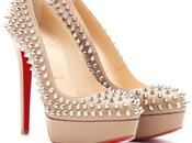 Louboutin collection