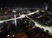 Singapore, libere Bull mettono