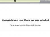 Come sbloccare iPhone straniero