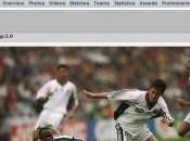 """West contro Maldini """"Ero molto forte"""