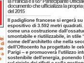 Expo 2015 Milano: Comuni d'Italia Expo, lunedì settembre diretta streaming