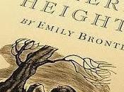 Emily Brontë, Cime tempestose: motivi leggerlo