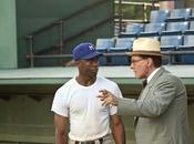 """film """"42"""" Chadwick Boseman Harrison Ford esclusiva assoluta Premium Cinema (anche"""