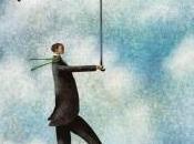 L'Innominabile teoria dell'equilibrismo