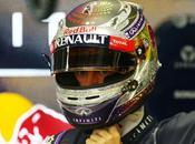 Singapore, libere Vettel candida alla pole