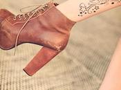 Fake Tattos unghie perfette ogni occasione