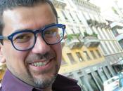 Tito Faraci, fumetto romanzo sceneggiato