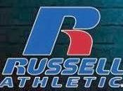 Russell Athletic Autunno-Inverno