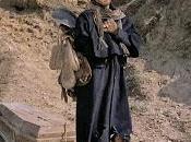 """attesa della prima """"Django Unchained"""", Cinema Classics speciale maratona grandi western"""