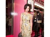 Milano Moda Donna: Domenico Dolce Stefano Gabbana inaugurano Piave37