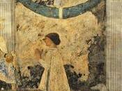 Nina, Pinta, Santa Maria l'indio alla corte Medici